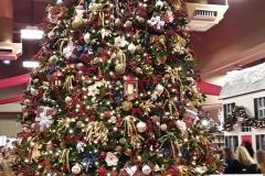 Nov-2019-Christmas-Bazaar2