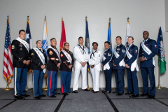 Copy-of-2021-Military-Ambassadors