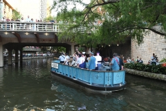 ARNorth River Parade 3