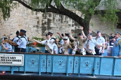 ARNorth River Parade 4