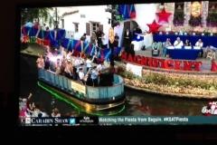 MAs River Parade 2