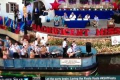 MAs River Parade 3