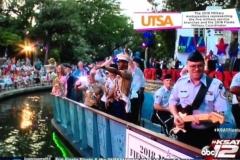 MAs River Parade 4