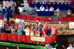 MAs River Parade 5