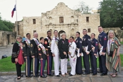 MAs at the Alamo 1