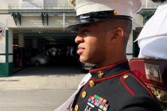 Marine 4