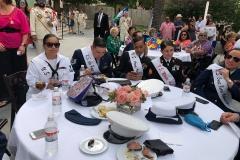 Queens Reception 9