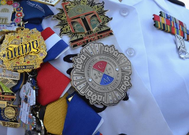 Medals 1-min