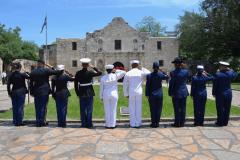 2017 MA Alamo salute-min