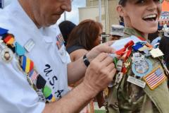 Army MAs-min