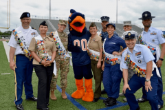 MAs with UTSA mascot-min