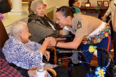 MAs with elderly 2-min