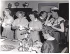 1956LuncheonandTea