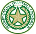 Military-Civilian Charitable Foundation | San Antonio